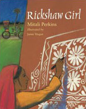 rickshaw_girl_cover2