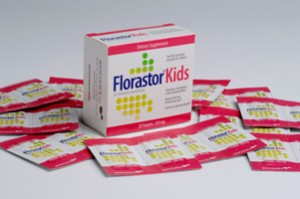 action-florastor-kids-box-packets