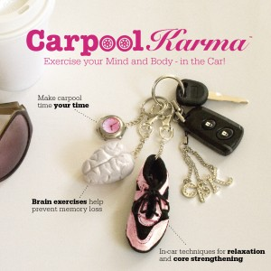 carpool-karma-front-cover-full-size1