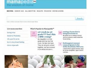 mamapedia1