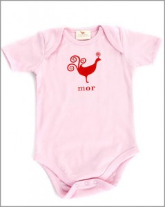 onesie-organic-cotton