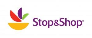 S_Logo_Horizontal