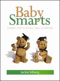 babysmarts