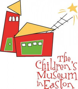 Image result for easton children's museum