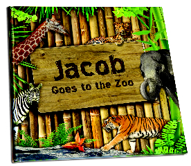 fb_product_zoobook