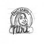 mommy-niri2