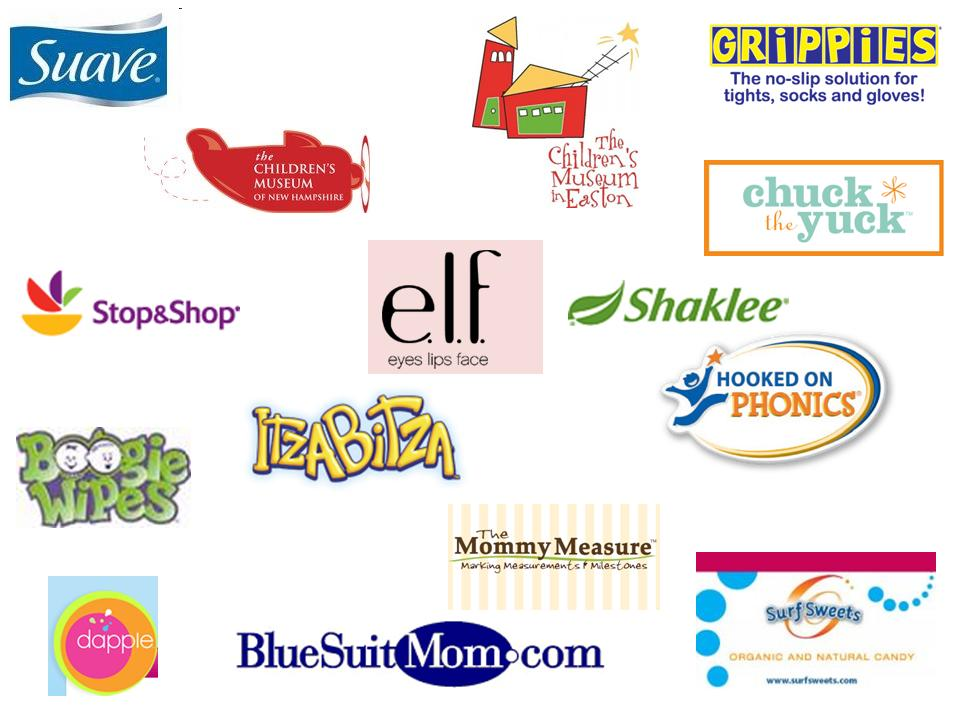 mommyshower-sponsors2