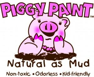 piggy_paint_logo_lg2