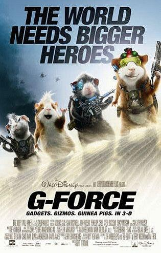 g-force1