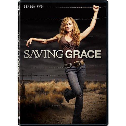 savinggrace-dvd