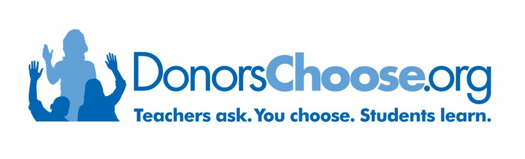 donorschooseorg_hires