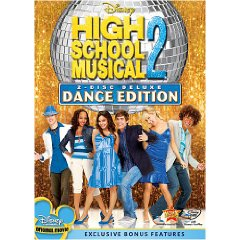 high-school-musical-dvd