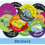 personalized-stickers