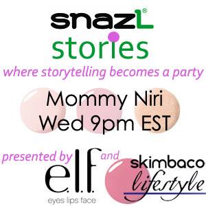 snazl-stories-mommy-niri