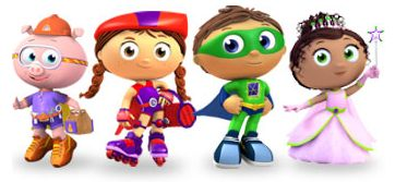 superwhy1