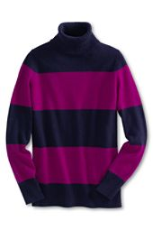 FellGood Sweater