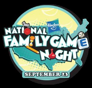 NFGN-Badge