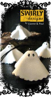 Halloween_SwirlyDesigghostset
