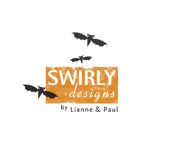 Swirly_DesignsHalloween_Logo
