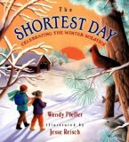 TheShortestDay
