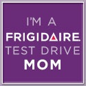 fridgidaire_badgePc