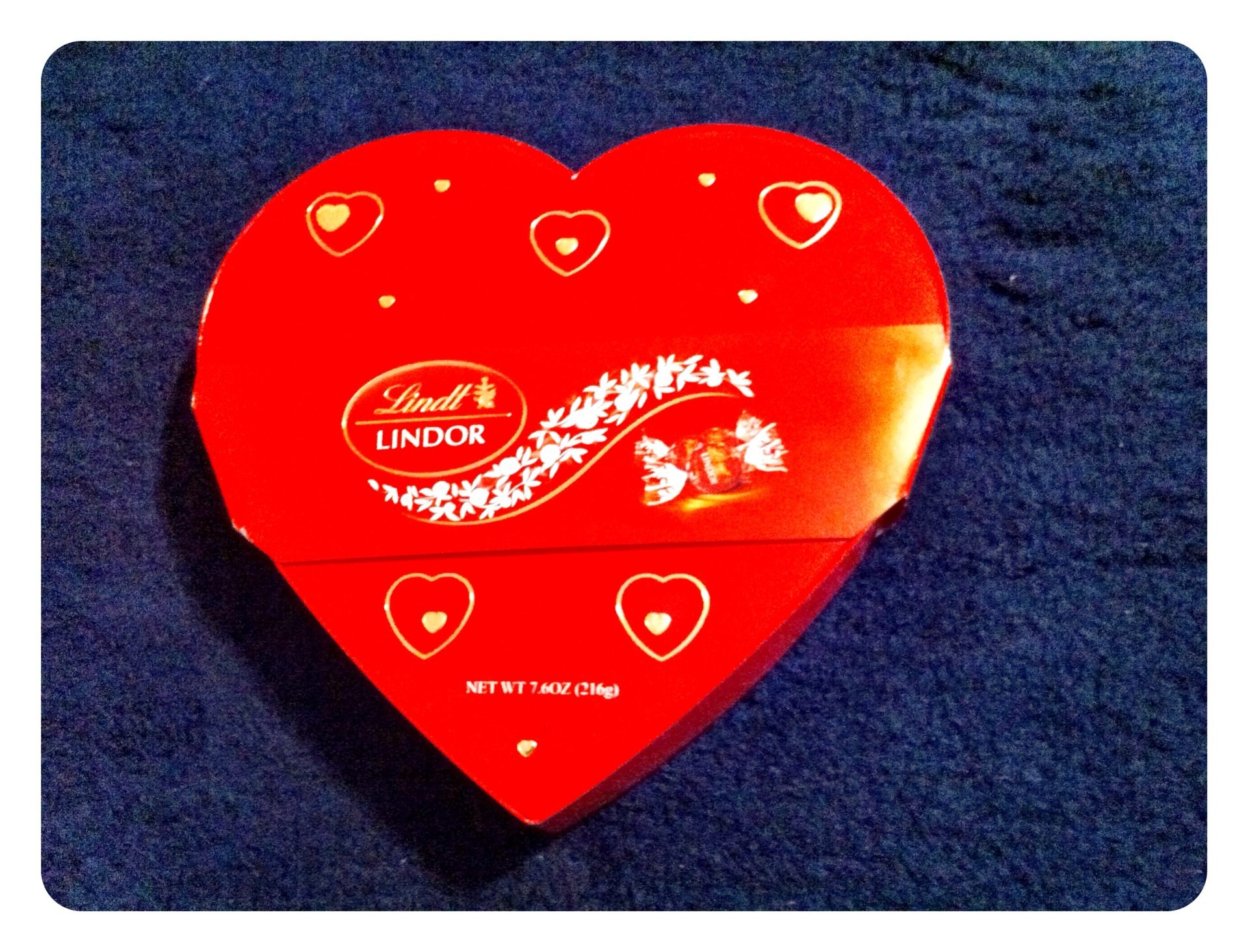win valentine u2019s lindt chocolate from cvs  5 winners