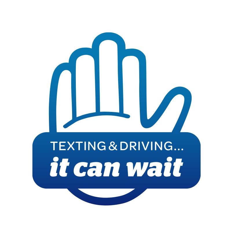 It-Can-Wait-Logo