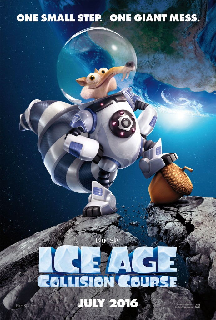 ice-age-collision-course-Ice_Age_5_CC_rgb (2)