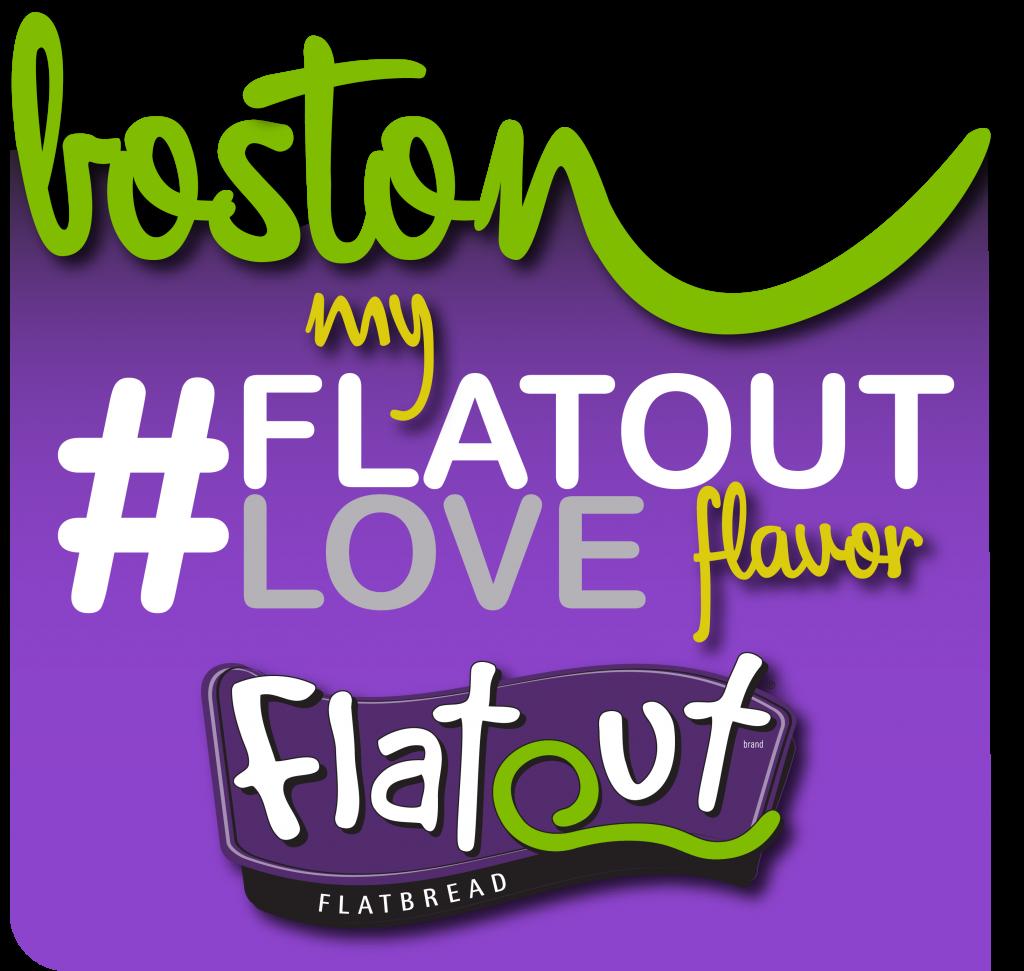 BostonFlat